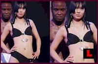 Miss universe sex tape scandal