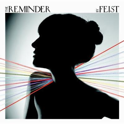 Artist:Leslie Feist Album: The Reminder Year: 2007. Genre:Pop Rock, Indie