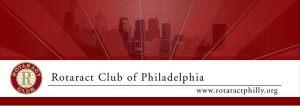 Rotaract Club of Philadelphia