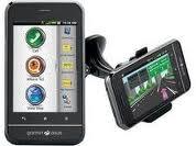 garmin,GPS,Asus,smartphone