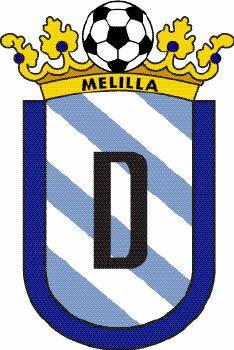 FASE DE ASCENSO A 2-A DIVISIÓN - Página 2 Afr_Melilla_UD1