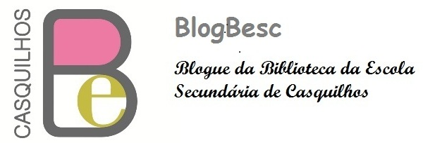 BlogueBESC