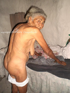 Congratulate, the omageil grannyloverboard very old
