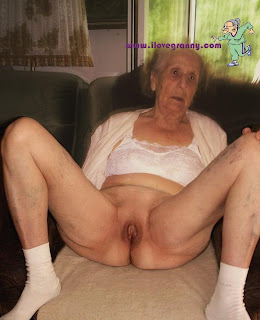 Something is. omageil grannyloverboard very old agree