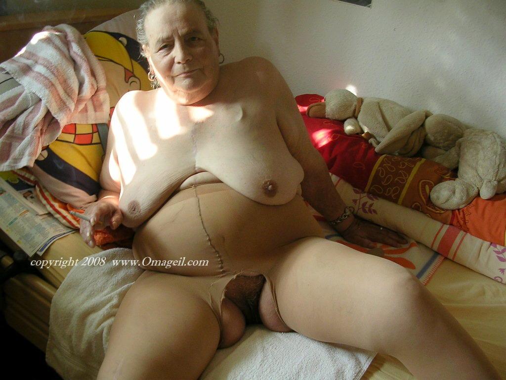 sexy pantyhose gamla damer  gratis