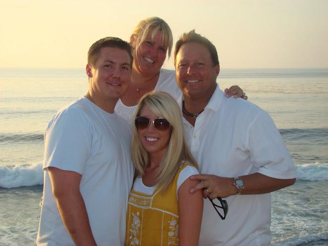 Oceanside 2008