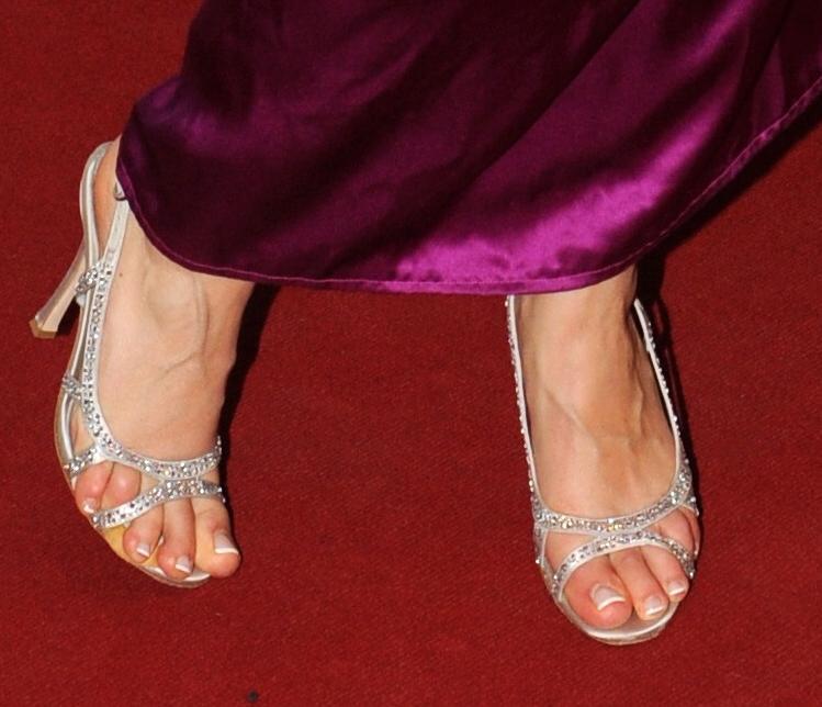 Feet helene fischer German singer