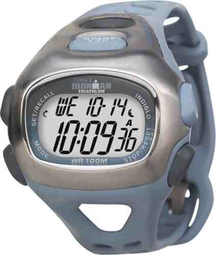 timex triathlon watch. Timex Watch-es about us