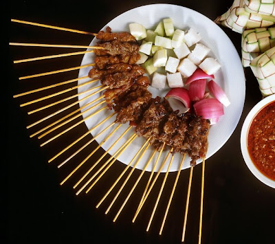 Real sate