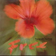 Tammy Payne Free