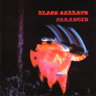 black sabbath wallpaper. Black Sabbath — War