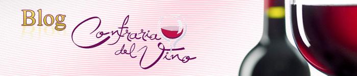Blog da Confraria del Vino