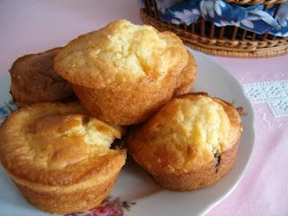 kurukaysC4B1lC4B1 - Kuru Kay�s�l� muffin