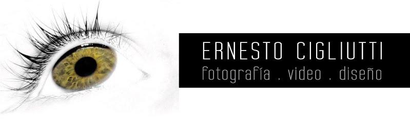 fotografía, video y diseño