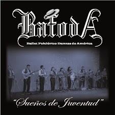BafodA CD 2010