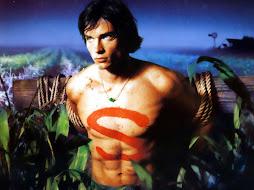 Smallville ผจญภัยหนุ่มน้อยซูปเปอร์แมน