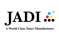 The Jadi Blog
