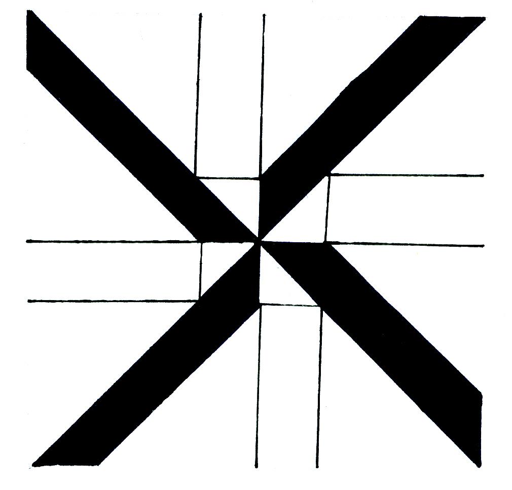 Design Principles Symmetry Asymmetry