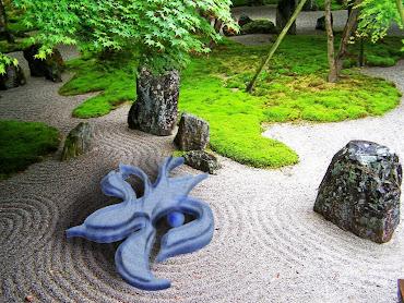 #22 Garden Design Ideas