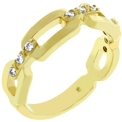 Accurate Online Ring Sizer
