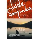 Soyinka's Memoir