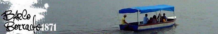 barcoborracho