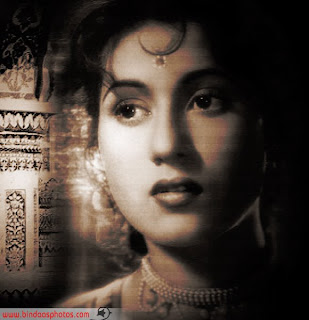 Hindi Film Sharabi