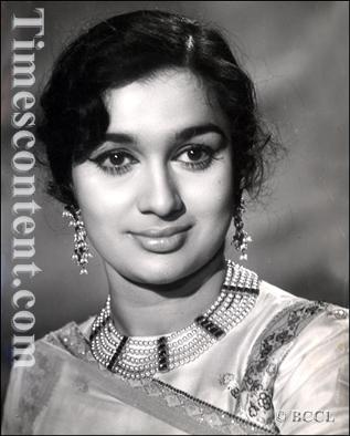 asha parekh husband photo