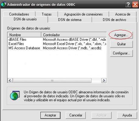 Download Wbem Odbc Driver