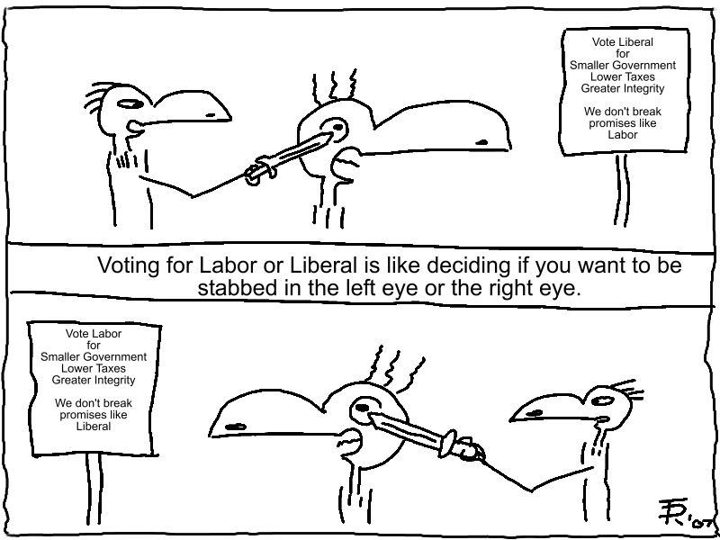 [Voting+for+Labor+or+Liberal.jpg]