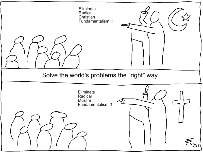 [Solve+the+world's+problems+the+'right'+way.jpg]