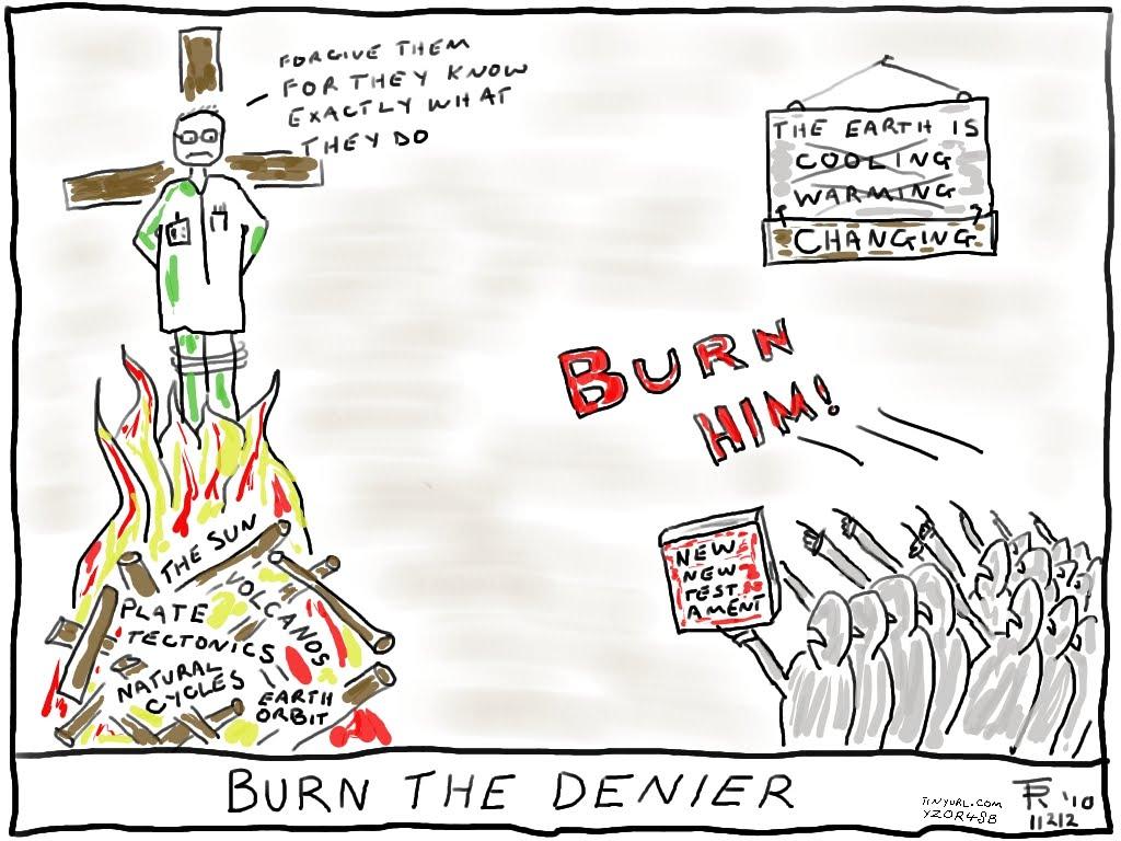 [Burn+the+Denier.jpg]
