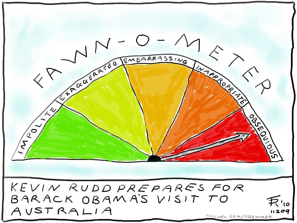 [Kevin+Rudd+prepares+for+Barack+Obama's+Australian+visit.jpg]