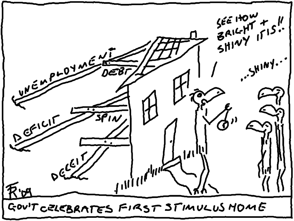 [Government+celebrates+first+stimulus+home.jpg]