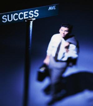 Bagaimana Cara Jadi Pengusaha Muda yang Sukses dengan Cepat