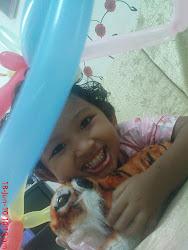 My Aleeya