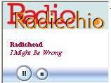 ascolta radio radicchio