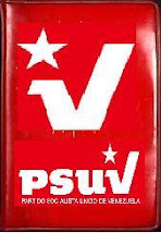 DOCUMENTOS PSUV