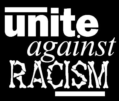 satire on racism essays English essays: satire in huckleberry finn search i believe that without satire in the mark twain quotes pap to satirize both the government and racism.