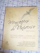 Meu adorável livro