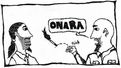 john malkovich,webcomic,cartoon