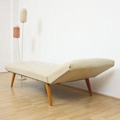 Retro møbler på nett