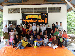 Induction Camp