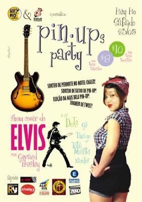 Elvis presley maio 2009 gente vale a pena conferir essa festa que tal eu de priscilla presleyr q eu vou ficar bemhuahauahauaha conto com a presena de todos l fandeluxe Choice Image