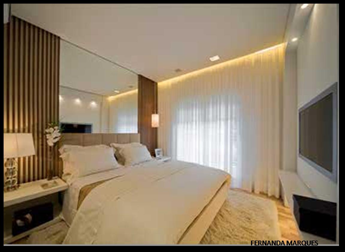 #A0742B Ver viver e sonhar : CABECEIRAS DE CAMA COM PAINEL 1152x840 px sonhar banheiro grande