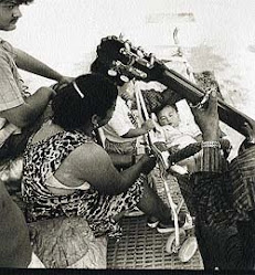 Muestras sobre expresiones artísticas de la cultura gitana