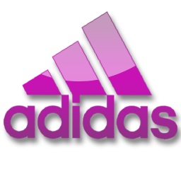 http://2.bp.blogspot.com/_bPFfbCNRJUw/TP4pQBODJsI/AAAAAAAAAWY/_-X9AuQ6FGg/s1600/Adidas_violet.png