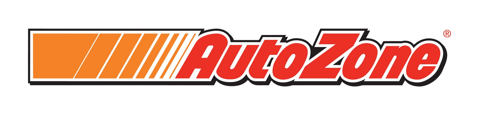Thanks for Shopping at AutoZone! Now you can find, submit, and track your rebate online. Get started by choosing a link below.