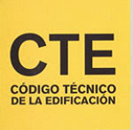 Código Técnico Edificación