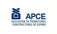 Asociación de Promotores y Constructores